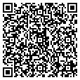 QR code with Three Ravens contacts