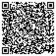 QR code with Paperworks & Assoc contacts
