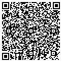 QR code with Purchasing Department contacts