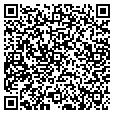 QR code with Erik Le Roy PC contacts