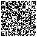 QR code with DHL Danzas Air & Ocean contacts