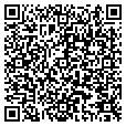 QR code with Morning Glory contacts