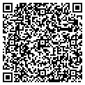 QR code with Island Contracting Services contacts