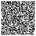 QR code with Atlaska Built Homes contacts