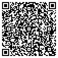 QR code with Pizza 4 Less contacts