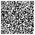 QR code with Karras Bed & Breakfast contacts