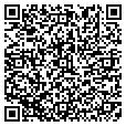 QR code with Mail Room contacts