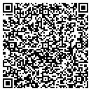 QR code with Connections contacts