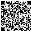 QR code with Valley Lath & Plaster contacts