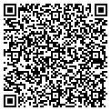 QR code with 7th Day Adventist School contacts