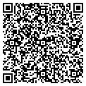 QR code with Alaska Log Builders contacts