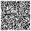 QR code with Collinswrth Futanu Jr Kona Frm contacts