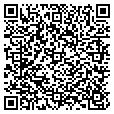 QR code with Patrick Faherty contacts