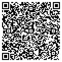 QR code with Trademark The Screenprinters contacts