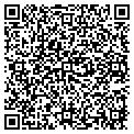 QR code with Choice Automotive Repair contacts