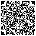 QR code with Bethel Air Traffic Control contacts
