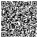 QR code with Frontier Club contacts