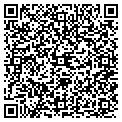 QR code with Natchiq Sakhalin LLC contacts