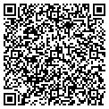QR code with Captains Coffee Roasting Co contacts