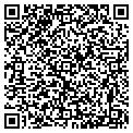 QR code with Century Theatres contacts