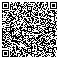 QR code with Alaska Baptist Convention contacts
