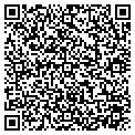 QR code with Alaska Sportman's Lodge contacts