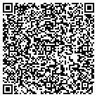 QR code with Alaska Mechanical Uaf Mus contacts