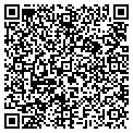 QR code with Smith Enterprises contacts