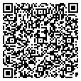 QR code with Input/Output contacts