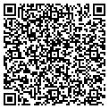 QR code with J Winslow & Co contacts