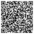 QR code with Pavila Store contacts