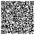 QR code with Bev's Northwood Design & Gifts contacts