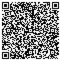 QR code with American Seafoods Co contacts