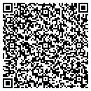 QR code with Point Hope Native Store contacts