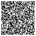 QR code with St Michael Archangel Church contacts
