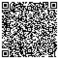 QR code with Tunista Artic Rm/Dbi Cnstr LLC contacts