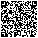 QR code with Coastal Builders Inc contacts