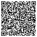 QR code with Holy Name Catholic Church contacts