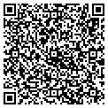 QR code with Bob Patterson's Fine Art contacts