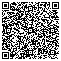 QR code with Top Of The Rock Lodge contacts