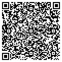 QR code with National Wildlife Federation contacts
