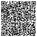 QR code with Samaritan Counseling Center contacts