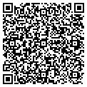 QR code with Southeast Contracting contacts
