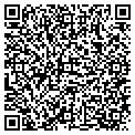 QR code with Sure-Strike Charters contacts