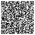 QR code with Geotherm Ex Inc contacts