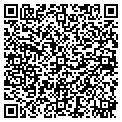 QR code with Alyeska Business Service contacts