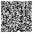 QR code with Usibelli Coal Mine Inc contacts
