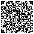 QR code with J B Ventures contacts