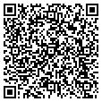 QR code with William L Parlier contacts