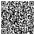QR code with Larson' Home contacts